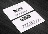 Graphic Design Συμμετοχή Διαγωνισμού #360 για Design some Business Cards Real Estate