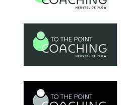 #13 for Logo / branding for coach practice by AnnetteVictoria