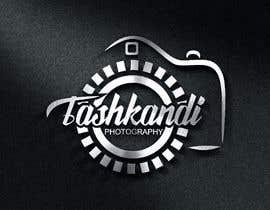 #177 , Design a Photography LOGO 来自 imagencreativajp