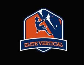 Nro 14 kilpailuun elite vertical -- 2 käyttäjältä vaidehibala