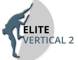 Nro 26 kilpailuun elite vertical -- 2 käyttäjältä tanishasharma