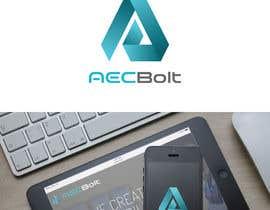 ratulrajbd tarafından LOGO Design - AECBOLT için no 179