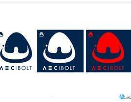 urbandavao tarafından LOGO Design - AECBOLT için no 284