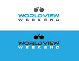 #45 untuk Worldview Weekend oleh masidulhaq80