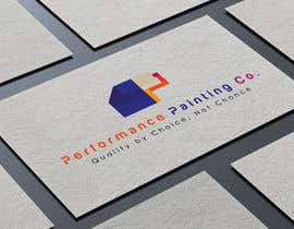 #61 cho Design a Logo for a Painting Company bởi wmdesign89