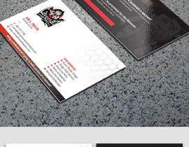 #324 for New Business card and Stationery Design by cmchoton