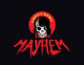 amrhmdy tarafından Sweet Baby Mayhem için no 97