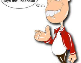 istikhori tarafından Cartoon Characters için no 39