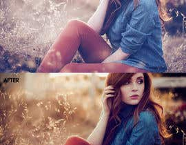 #32 for Retouching Work by rajs66731