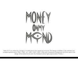 Nro 41 kilpailuun Lettering Logo Design käyttäjältä Rajmonty
