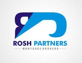 webbymastro tarafından Design a Logo for a professional, boutique mortgage broking company için no 26