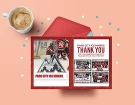 #10 untuk Design a Greeting Card oleh designhouse222