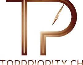 Nro 19 kilpailuun Design eines Logos für Services käyttäjältä umairimtiz16