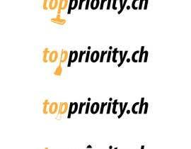 Nro 14 kilpailuun Design eines Logos für Services käyttäjältä mboby