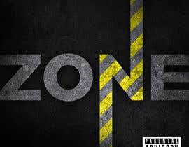 madartboard tarafından Design Cover for a new Rap Song için no 6