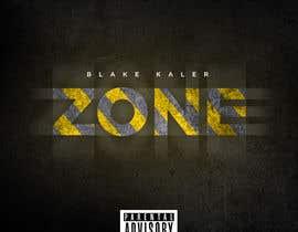 madartboard tarafından Design Cover for a new Rap Song için no 26