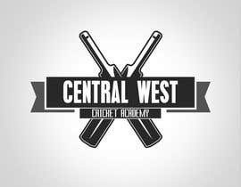 #16 for Design a Logo - Central West Cricket Academy by juancorrea2902