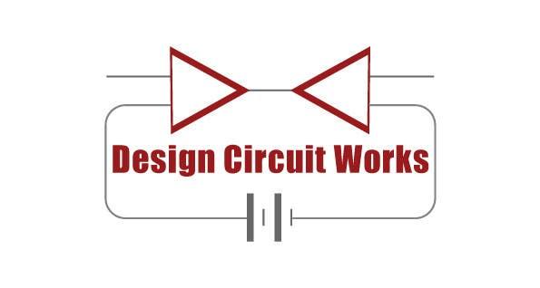 Entry #20 by ksudhaudupa for Logo Design: