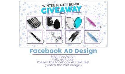 Image of                             Create a Facebook Ad Image