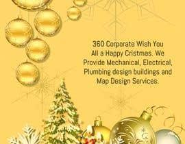 #7 cho Christmas Card bởi qwzxmn