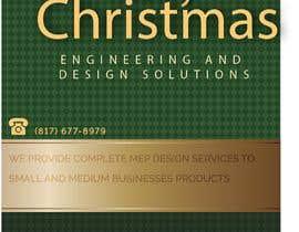 #3 cho Christmas Card bởi TheEngrZain