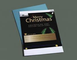 #21 cho Christmas Card bởi TheEngrZain