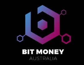 Nro 18 kilpailuun BIT MONEY AUSTRALIA käyttäjältä nielykishore