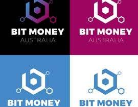 Nro 19 kilpailuun BIT MONEY AUSTRALIA käyttäjältä nielykishore