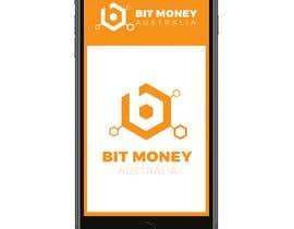 Nro 21 kilpailuun BIT MONEY AUSTRALIA käyttäjältä nielykishore