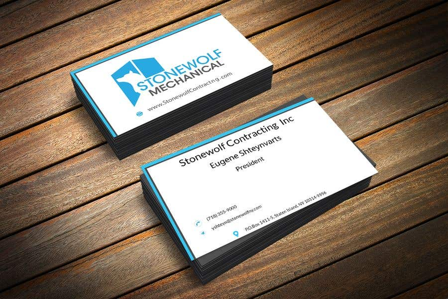 Entry 46 by mdlimonhenu for design some business cards freelancer contest entry 46 for design some business cards reheart Images