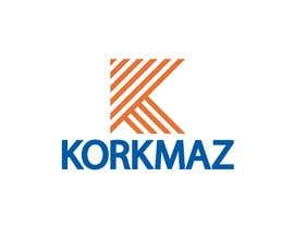 #227 for logo design,business card,envelope,letterhead,invoice design by itboyfiroz1