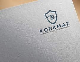 #208 for logo design,business card,envelope,letterhead,invoice design by designmaster707