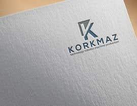 #209 for logo design,business card,envelope,letterhead,invoice design by designmaster707