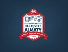 #100 for Logo design for school badge by ARTworker00