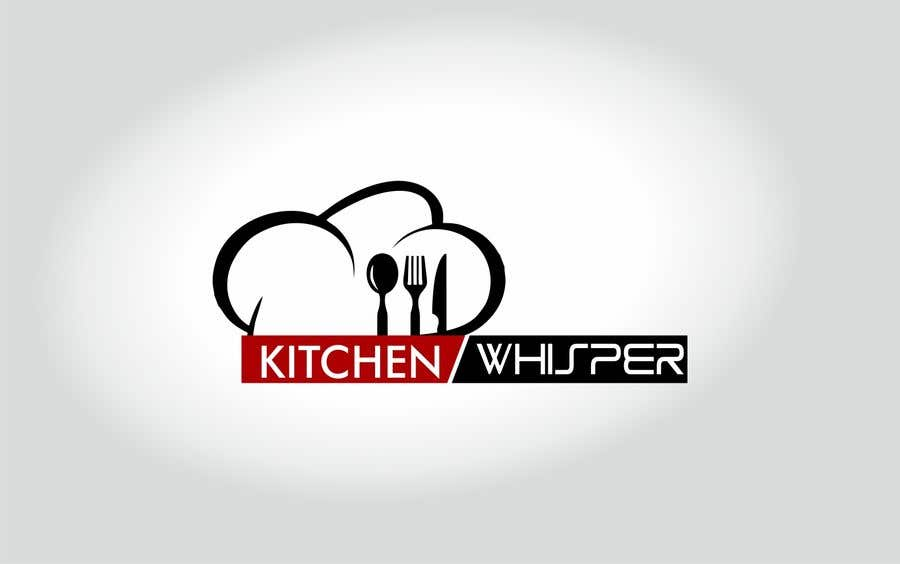Entry 17 By Saurabh9977 For Logo For Online Store Kitchen