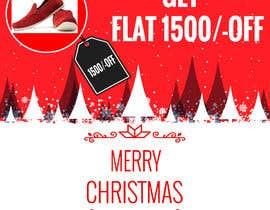 #28 cho 2 versions - Christmas and new year bởi bojan1337