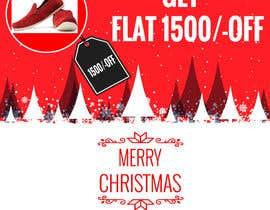 #29 cho 2 versions - Christmas and new year bởi bojan1337