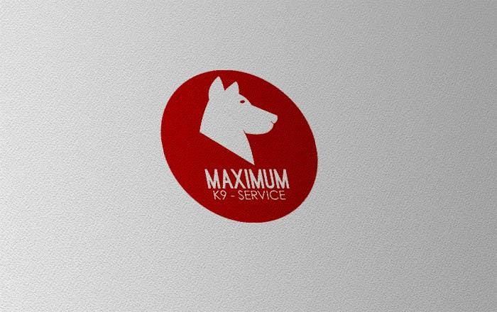 I need a logo designed  Diseño de logotipos  freelanceres