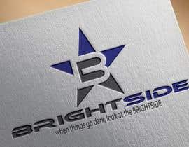 Nro 109 kilpailuun Design a creative logo käyttäjältä shahidmahmudb7