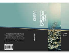 #61 para Cover for Debris por boneadventure