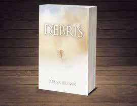 #24 para Cover for Debris por redAphrodisiac