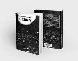 #58 para Cover for Debris por shorouksam
