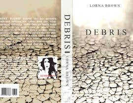 #56 para Cover for Debris por DesignPeter