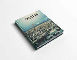 #45 para Cover for Debris por faruqeabdullah