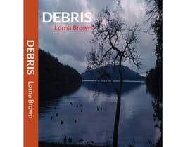 #67 para Cover for Debris por Nazmulalam21