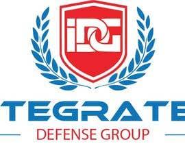 #46 untuk Alter Existing Company Logo oleh fb5604287c5f2d6