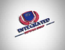 #47 untuk Alter Existing Company Logo oleh Engkabbow39