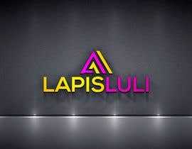 Nro 511 kilpailuun Design 2  Logos käyttäjältä kazisydulislambd
