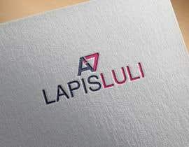 Nro 512 kilpailuun Design 2  Logos käyttäjältä kazisydulislambd
