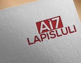 Nro 31 kilpailuun Design 2  Logos käyttäjältä akhtarhossain517